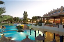 Atrium Palace Thalassa Spa Resort & Villas 5