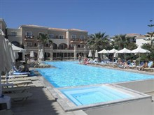 Grecotel Club Marine Palace & Suites 5