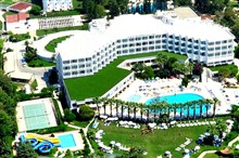 Hotel Saray Regency Resort