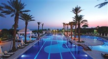 Hotel Limak Atlantis Resort 5