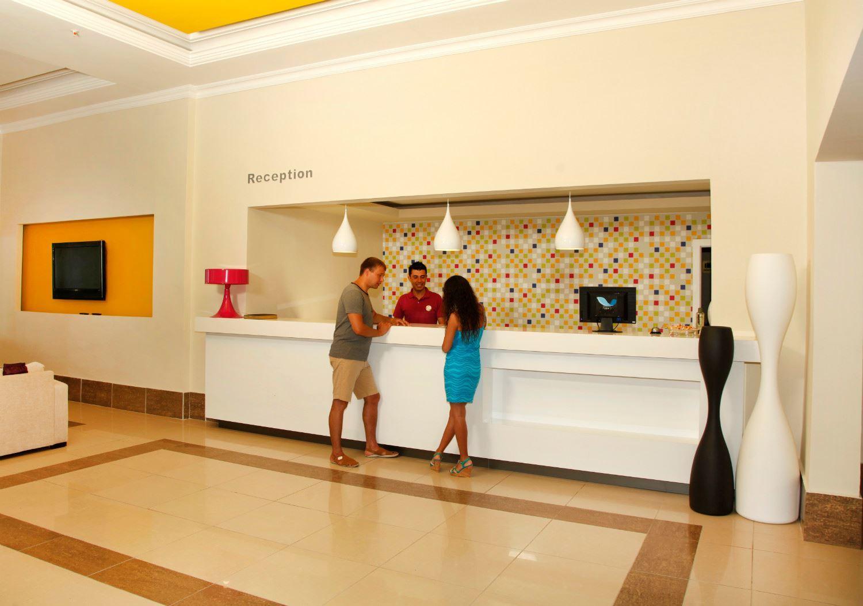 Aska Hotels Bayview Resort