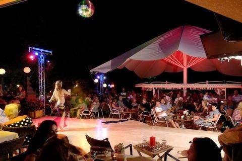 Hotel Club Belcekiz Beach