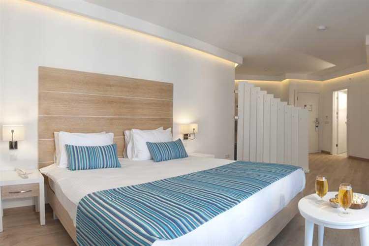 Hotel Garcia Resort & Spa
