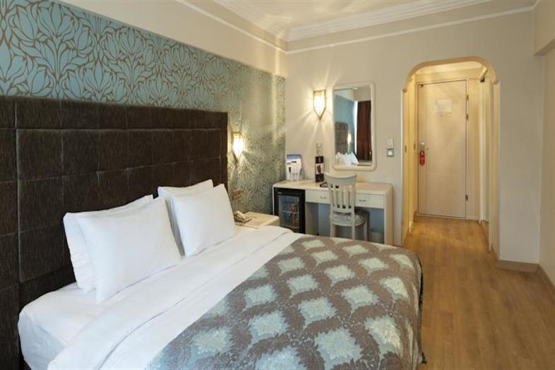 Hotel Grand Anka