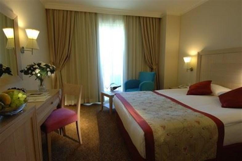Orange County Resort & Spa Belek