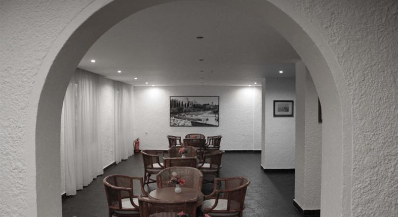 Royal Aparthotel