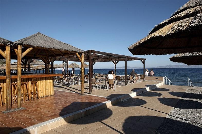 Avra Beach