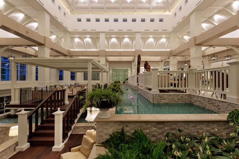 Titanic De Luxe Belek