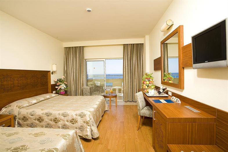 Hotel Amelia Beach Resort