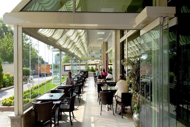 Hotel Akgun