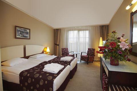 Hotel Belek Beach Resort