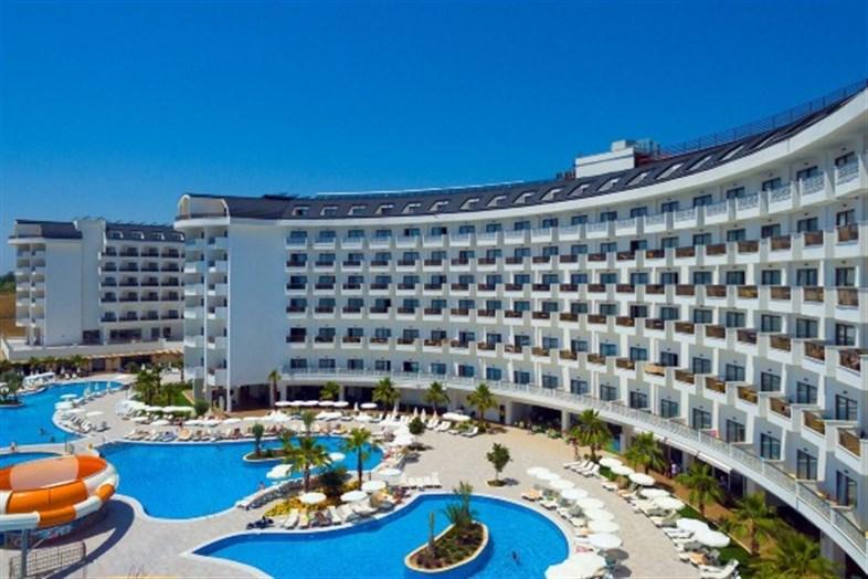 Hotel Calido Maris