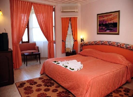 Hotel Club Letoonia