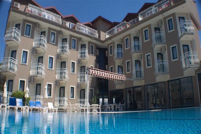 Hotel Remer