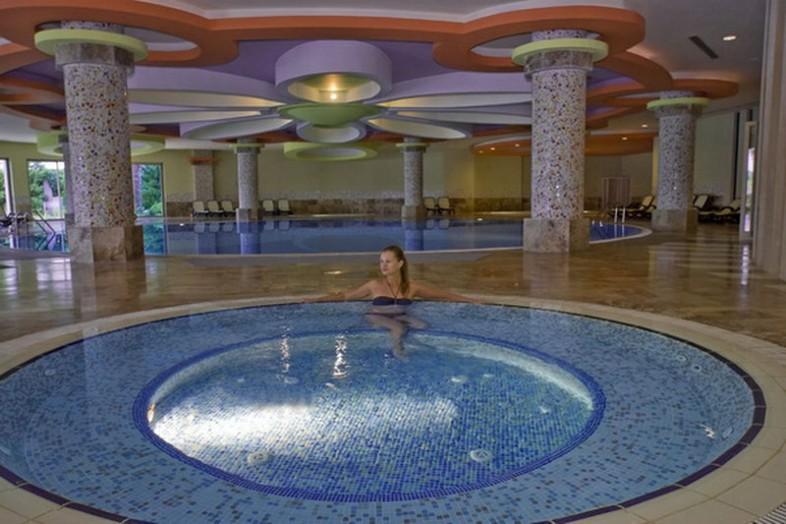 Hotel Royal Wings Resort
