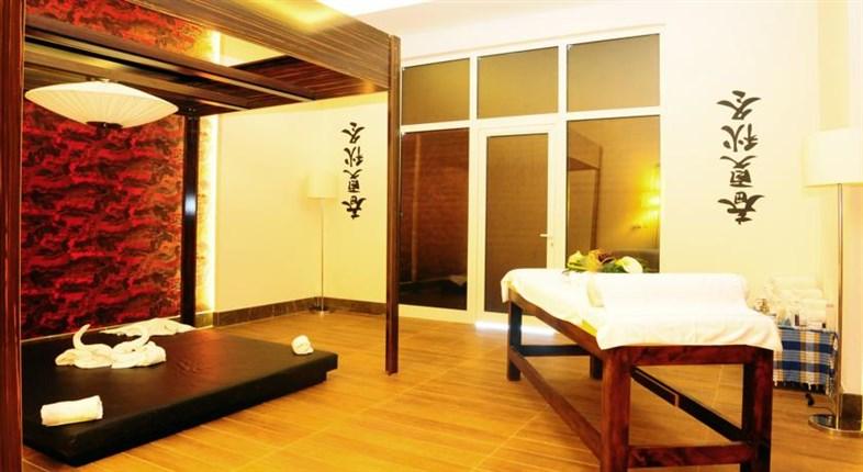 Hotel Side Prenses Resort & Spa