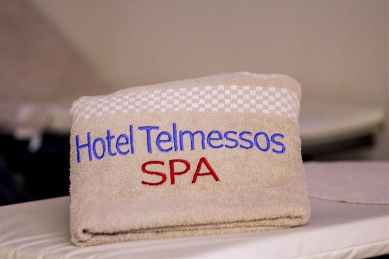 Hotel Telmessos