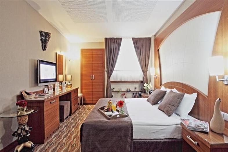 Hotel Vicenza