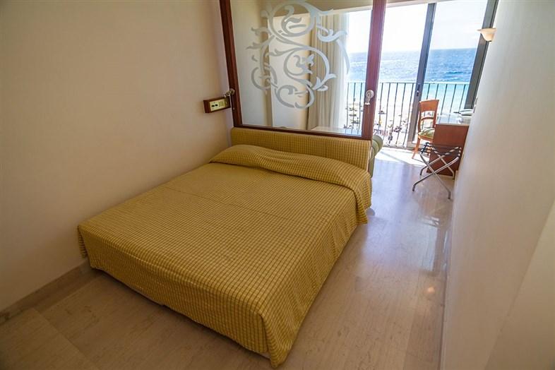 Mitsis La Vita Beach Hotel