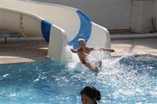 Overwinteringsreis Sea Life Family Resort