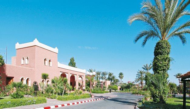 Club Royal Decameron Issil Resort